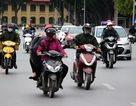 Bắc Bộ đón thêm đợt rét mạnh, Nam Trung Bộ có mưa to