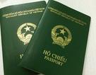 Bác thông tin tăng lệ phí cấp hộ chiếu tại Việt Nam
