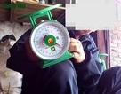 Hà Nội: Lật tẩy công nghệ chế cân điêu, móc túi người tiêu dùng