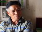 """Hà Nội: """"Người rừng"""" trở về sau 28 năm là liệt sỹ (Kỳ 1)"""