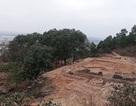 Khám phá tàn tích nghìn năm của ngôi chùa lớn nhất thời Lý