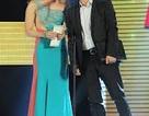 Sao 24h: Mỹ Linh, Mỹ Tâm được đề cử World Music Awards 2014