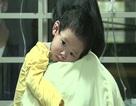 Bệnh viện Nhi Trung ương: Căng mình vì quá tải