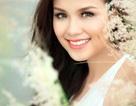Sao 24h: Hoa hậu Diễm Hương trưng kết quả xét nghiệm ma túy