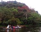 Về miền đất Phật khám phá thắng cảnh Hương Sơn