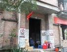 Hà Nội: Biệt thự triệu đô thành quán nước, chuồng gà