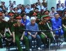 Luật sư kiến nghị Quốc hội giám sát đại án bầu Kiên và Huyền Như