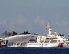 Điều thêm giàn khoan vào Biển Đông, Trung Quốc đang mưu tính điều gì?