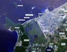 Cận cảnh những dự án tỷ đô ở KCN Vũng Áng