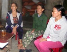 Vụ 6 thuyền viên nhảy xuống biển Nhật Bản: Xác định 1 người tử vong