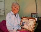 Hà Tĩnh có hơn 500 cụ tuổi thọ từ 100 tuổi trở lên