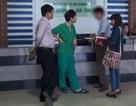 """Vụ bác sỹ bị """"quây"""": Bãi nhiệm chức vụ Phó giám đốc bác sỹ dọa xử phóng viên"""