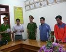 Vụ sập giàn giáo 13 người chết: Khởi tố 2 chỉ huy người Hàn Quốc
