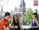 Trinity College- Lộ trình lý tưởng nhất để lên các trường TOP tại Úc