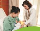 Tỷ lệ nuôi con bằng sữa mẹ hoàn toàn trong tháng 6 đầu đạt 19%