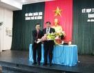 Đà Nẵng bầu mới Chủ tịch UBND TP