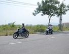 Thanh tra Đà Nẵng trả lời vụ cán bộ cấp đất sai quy định cho... vợ
