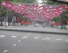 Đà Nẵng cấm xe một số tuyến đường trong lễ hội pháo hoa