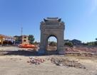 Công trình Văn Miếu gần 80 tỷ đồng xây xong không biết thờ ai ?!
