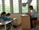 ĐH Tây Nguyên thông báo tuyển dụng 29 giảng viên