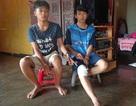 Đắk Lắk: Dân tố CSGT dùng gậy tuần tra đánh bị thương người vi phạm
