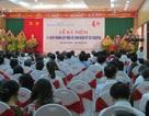 Kỷ niệm 40 năm Ngày thành lập Viện Vệ sinh Dịch tễ Tây Nguyên