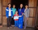 Hơn 53 triệu giúp bé Quỳnh Như tiếp tục chiến đấu với căn bệnh ung thư