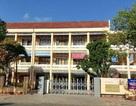 Chủ tịch UBND Thành phố thua kiện Hiệu trưởng trường tiểu học