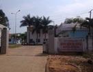 Vụ nữ sinh bị cưa chân: Đình chỉ Phó Giám đốc bệnh viện
