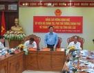 Phó Thủ tướng Vương Đình Huệ thăm và làm việc tại Đắk Lắk
