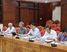 Đắk Lắk: Quán triệt quy chế thi đến từng thí sinh và giám thị coi thi