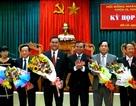 Đắk Lắk bầu ban lãnh đạo HĐND, UBND tỉnh