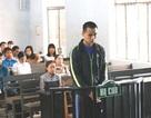 Nam giáo viên đồi bại hiếp dâm cô gái trẻ