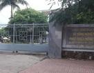 Hai nhà thầu bị cướp hồ sơ ngay tại cổng Sở NN&PTNT tỉnh Đắk Lắk