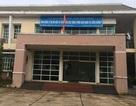 Đắk Nông: Phó Giám đốc Ban quản lý dự án bị tố dùng xe công gây tai nạn chết người