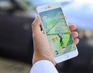 ĐH Tây Nguyên nghiêm cấm sinh viên chơi Pokemon Go trong trường
