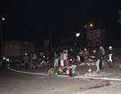 Tông chết người, tài xế xe tải lái xe bỏ chạy