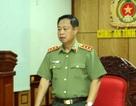 Thứ trưởng Bộ Công an chỉ đạo làm rõ nguyên nhân vụ nổ tại Đắk Lắk