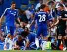 Mourinho trút giận lên ai sau trận ra quân thất vọng?