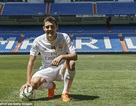 Real Madrid mua Kovacic chớp nhoáng: Chất của Hoàng gia