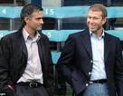 Mourinho và Abramovich mâu thuẫn vì Pedro