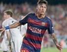 MU gây sốc với kế hoạch 140 triệu bảng cho Neymar