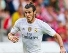 Hàng công Real Madrid tịt ngòi: Tại sao Benitez?