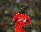 Balotelli chính thức rời Liverpool