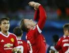 Một Wayne Rooney xuất sắc đang hồi sinh?