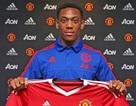 Những hợp đồng bất ngờ nhất mùa Hè 2015