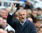 Mourinho tự chấm học trò điểm... âm