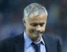 """Mourinho: """"Tôi là HLV xuất sắc nhất lịch sử Chelsea"""""""
