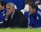 Mourinho đã sẵn sàng tâm lý bị Chelsea sa thải?