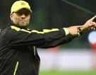 Rộ tin Jurgen Klopp tới Liverpool vào cuối tuần này